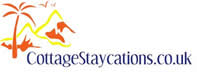 cottagestaycations